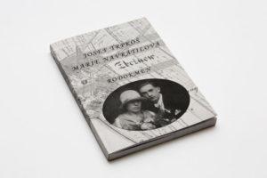 ukázka-knihy